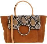 Coccinelle Handbags - Item 45339286