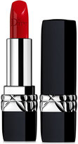 Christian Dior Rouge Lipstick - Red