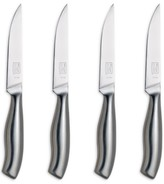 Chicago Cutlery Insignia Steel 4-Pc. Steak Knife Set