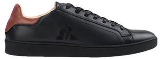 Le Coq Sportif AVANTAGE Low-tops & sneakers