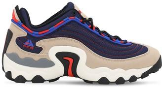 Nike Acg Acg Air Skarn Sneakers