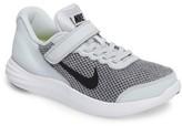 Nike Boy's Lunar Apparent Sneaker