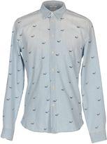 Cycle Denim shirts - Item 42578480