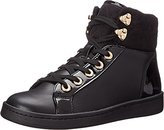 Aldo Women's Elza Fashion Sneaker