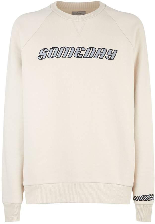 Lanvin Someday Sweater