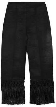 Edun Casual pants