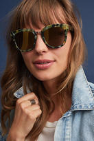 Anthropologie Holly Sunglasses