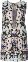 Finders Keepers Short dresses - Item 34697527