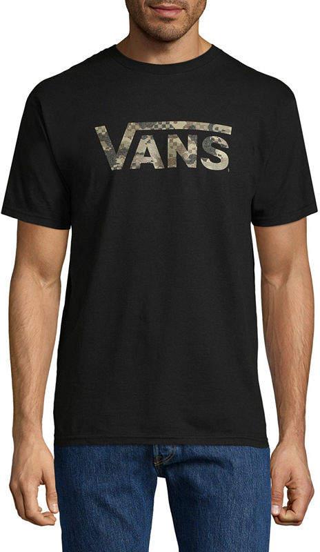 Vans VansLong Sleeve Fleece Hoodie
