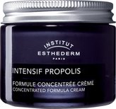 Institut Esthederm Intensif Propolis Concentrated Formula Cream
