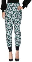Stella McCartney Casual trouser