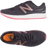 New Balance Low-tops & sneakers - Item 11243148