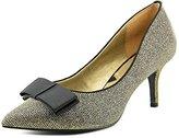 Adrienne Vittadini Footwear Women's Siv Dress Pump