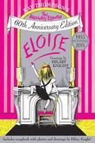 Simon & Schuster Eloise 60th Edition