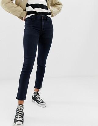 New Look Jenna Jeans
