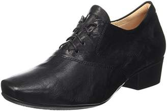 Think! Women's Karena_181180 Closed Toe Heels