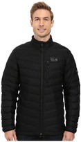 Mountain Hardwear StretchDown Jacket