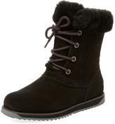 Emu Women's Shaw Suede Boot