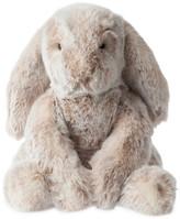 Manhattan Toy Luxe Aspen Bunny