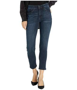 Democracy AbSolution Skinny Jeans