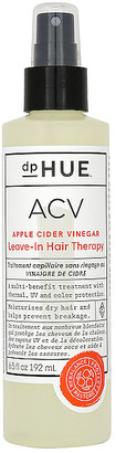 dpHUE Apple Cider Vinegar Leave-In Hair Therapy