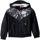Nike Windrunner Jacket Boy's Coat