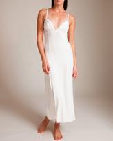 Grazia'Lliani T421 Albina Long Gown