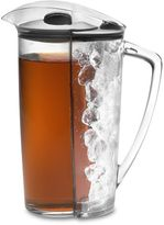 DuraClear® Icing Pitcher