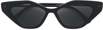 Mykita Lite Sun Gapi sunglasses
