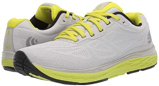 Topo Athletic Fli-Lyte 3 (Aqua/Yellow) Women's Shoes