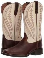 Ariat Sport Stonewall Cowboy Boots