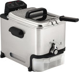T-Fal EZ Clean 3.5-Liter Deep Fryer