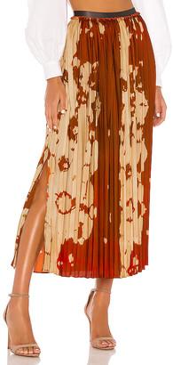 Petersyn Caprice Skirt