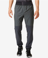 adidas Men's Colorblocked Pants
