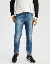 American Eagle Outfitters AE 360 Extreme Flex Slim Jean