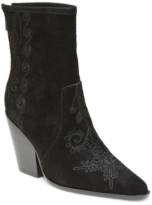 Wilson Rebel In The Groove Women's Ankle Boots