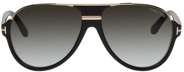 7d06fe51ee58 Mens Tom Ford Sunglasses - ShopStyle