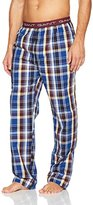 Gant Men's Park Avenue Pajama Pants Pyjama Bottoms