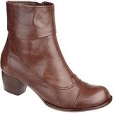 ara Women's Feya 46912
