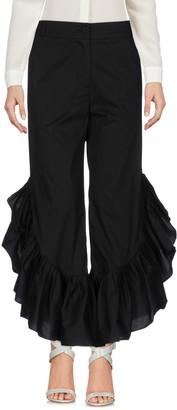 Suoli 3/4-length shorts - Item 13111421DI
