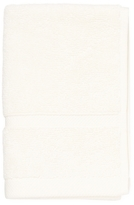 Frette Lanes Cotton Washcloth