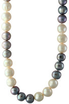 Effy 10MM Fresh Water Pearl Necklace