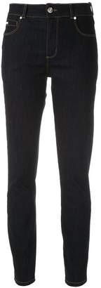 Tufi Duek Isabelli skinny jeans