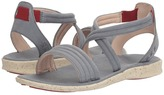 Superfeet Verde Women's Sandals