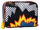 Sonia Kashuk Always Organized Cosmetic Bag Shazam