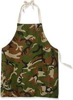 Alternative AA CTTN TWILL APRON (OS)