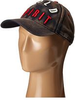 Diesel Sparrit Hat