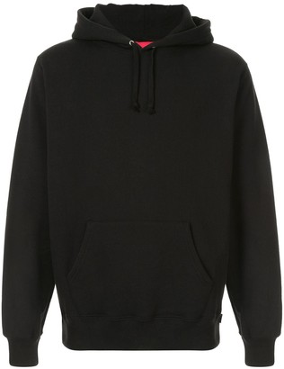 Supreme Illegal Business hoodie
