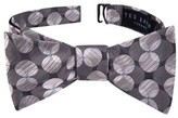 Ted Baker Men's Floral Dot Silk Bow Tie
