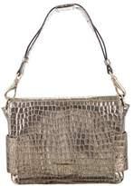 Givenchy Embossed Melancholia Bag